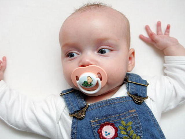 The Most Popular Baby Names By Decade