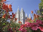 Mormons to roll out youth program in 2020