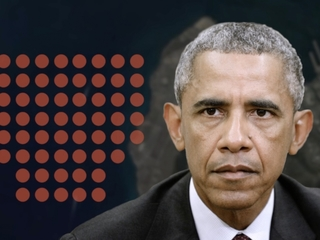The wrench in Obama's plans to close Guantánamo