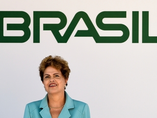 Brazil moves ahead with Rousseff's impeachment