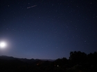 One astronomical event for each month in 2018