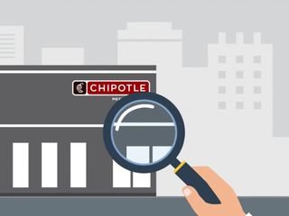 Chipotle wants its customers back