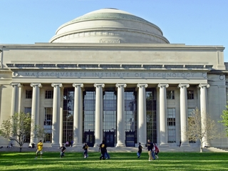 US is home to many of the world's best schools