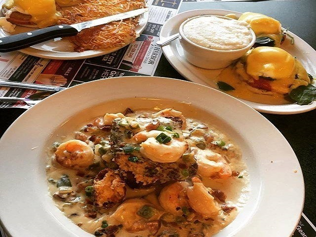 restaurants open on christmas day abc15 arizona - What Restaurants Will Be Open On Christmas Day