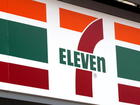 Get FREE delivery from 7-Eleven with Postmates