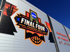 Final Four returning to Arizona in 2024