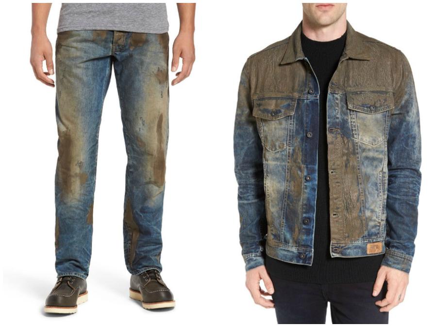 5bd1b99d1f Nordstrom sells jeans