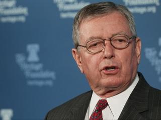 Qatar hires former US attorney general