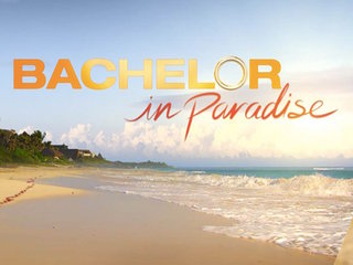 Producer: No evidence of 'Bachelor' misconduct