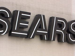 Sears to close location at Fiesta Mall