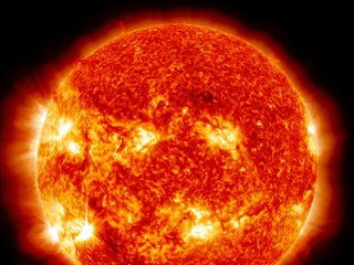 Our sun isn't special — but that's a good thing