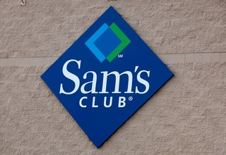 MAP: 4 Sam's Club locations in AZ closing