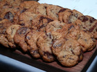 CA school: Cookies possibly had human ashes