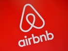 Gilbert HOA cracks down on AirBnB rentals