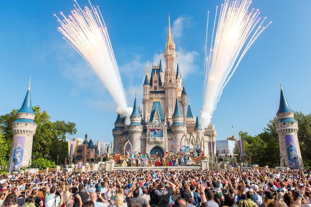 Save up to 100 per ticket for a trip to walt disney world abc15 save up to 100 per ticket for a trip to walt disney world publicscrutiny Image collections
