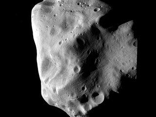 Dinosaur-killing asteroid likely left Earth dark