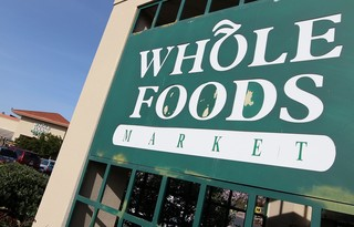 JOBS: Whole Foods hosting hiring event Thursday