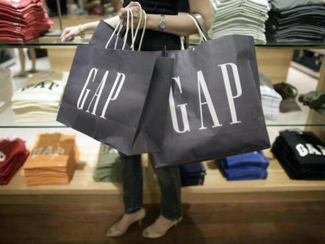 Its+Fashion+Metro+Online+Shopping