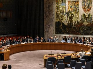 UN passes new sanctions against North Korea