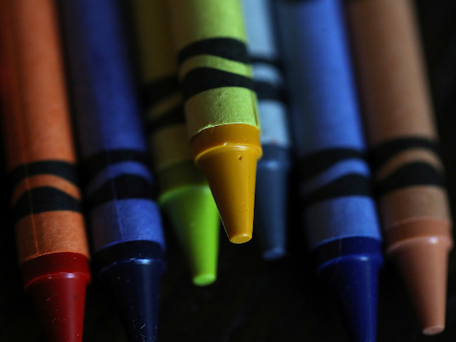 folks are not happy with crayola s newest color name abc15 arizona