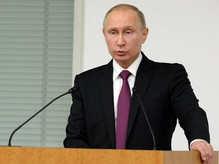 Russia tried to hack at least 21 states in 2016