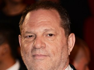 Sexual harassment claims plague Hollywood mogul