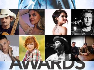 CMA Awards: 4 super collaboration performances