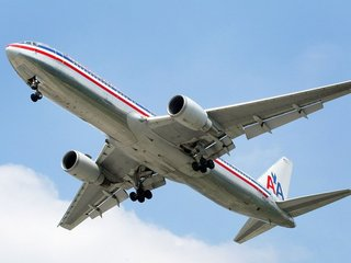 NAACP issues warning about American Airlines