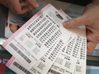 MAP: $430K in winning lotto tickets sold in AZ