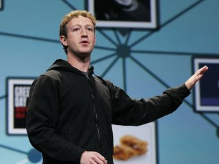 Facebook faces irate civil rights groups