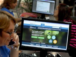 Obamacare enrollment starts for 2018