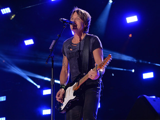 CMA Awards: Music Video of the Year nominees