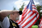 Memorial Day freebies, discounts for veterans