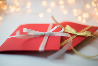 Tips buying and selling gift cards online
