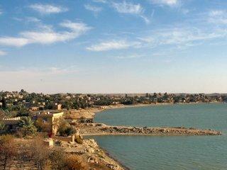 Iraqi forces retake Rawa, Iraq, from ISIS
