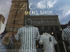 J. Crew will close dozens of stores