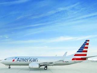 Flagstaff airport to add flight to Los Angeles
