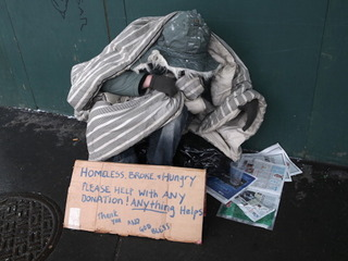 Arizona mayors tackle affordable housing