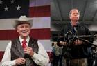 Live updates: Alabama Senate seat up for grabs