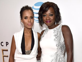 ABC staging Scandal/HTGAWM crossover episodes