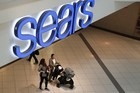 How much will you save at Sears closing sale?