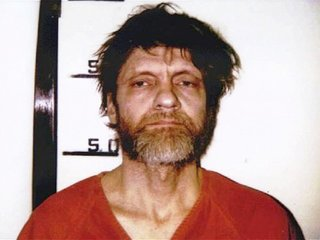 How forensic linguistics caught the Unabomber