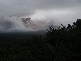 Philippines' most active volcano could erupt