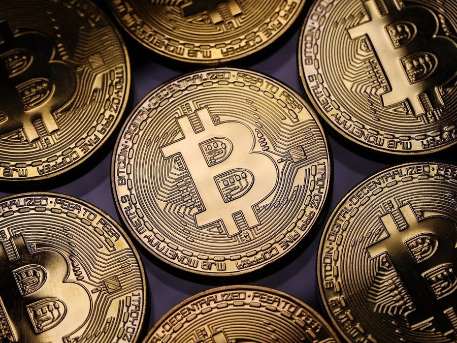viable crypto currency or investment bubble essay We believe the crypto currency sphere to be in bubble sense to invest in crypto currencies due growth isn't viable unless affordable and.