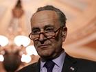 Last-minute shutdown vote fails