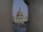 Congress approves bill to re-open government