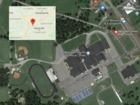 Kentucky governor: 1 dead in school shooting