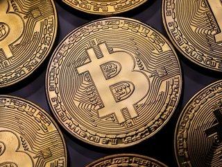 Las Vegas strip club now accepting Bitcoin