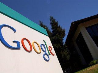 Google Chrome to start blocking some ads