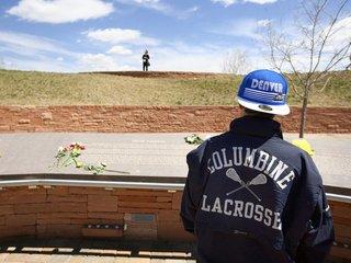 What's changed since Columbine